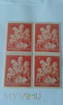 KWHW 139 znaczki pocztowe 4