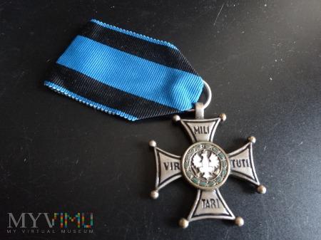 VM - wtórnik wykonany w Angli w latach 1942-44