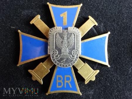 1Brygada Rakietowa Obrony Powietrznej - Bytom