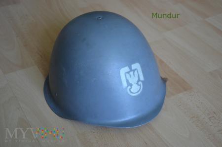 Hełm wz.67/75 wojsk lotniczych