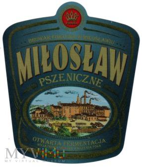 Miłosław Pszeniczne