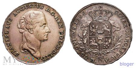 1792 - 31.b – jedyny wariant