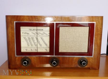 Telefunken T4