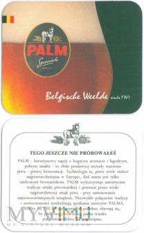 Palm Specjal