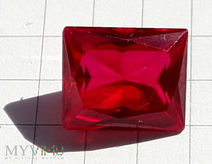 rubin 6