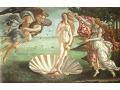 Zobacz kolekcję Venus (Wenera)