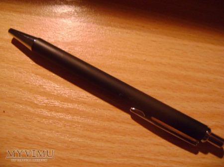 długopis 195