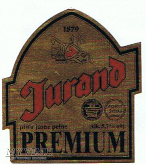 jurand premium