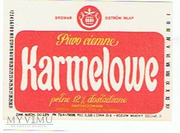 karrmelowe