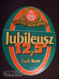 Jubileusz