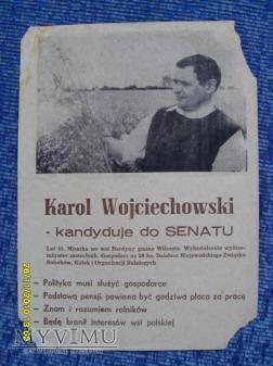Kandydat PZPR (I)-1989r.