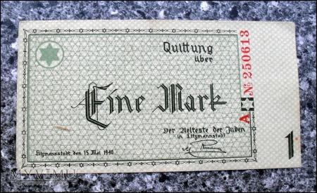 Duże zdjęcie banknot