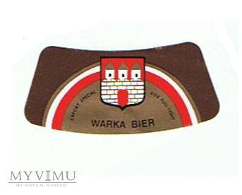 warka full light