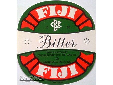 Fidżi 3