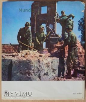 W żołnierskim darze - 1973