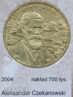2 zł 2004 02