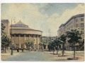 W-wa - Sejm - 1960-te