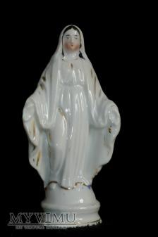 Maryja Dziewica nr 67