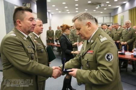 Dowództwo Wojsk Lądowych - wyjściowa.