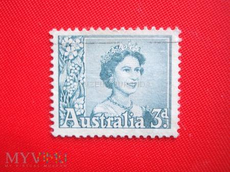 Królowa Elżbieta II (7)