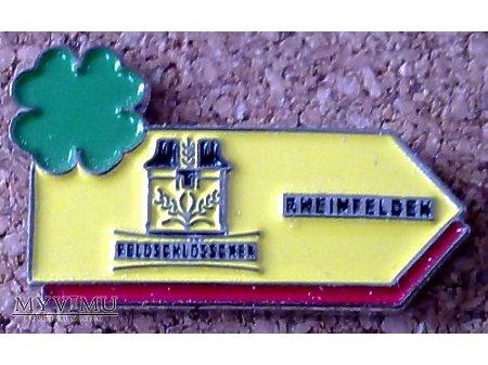 odznaka 6
