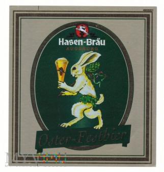 Hasen-Brau