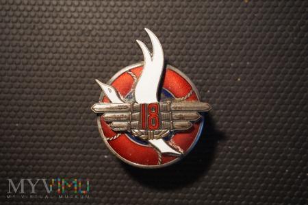 18 Eskadra Lotnicza ŚŁ-R - ; Nr:94