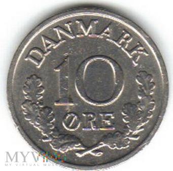 10 ORE 1967
