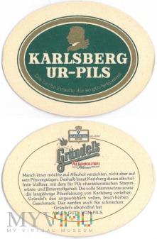 Karlsberg Ur-Pils