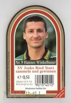 Ried, Hannes Winkelbauer