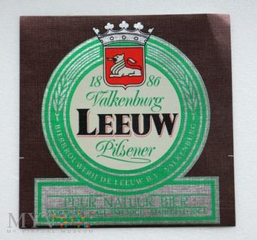 Duże zdjęcie Leeuw, Valkenburg