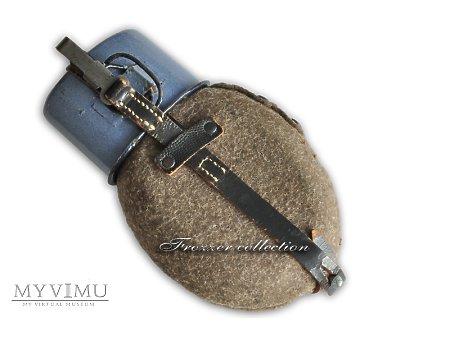 Manierka m31 - produkcja Oskara Schindler'a