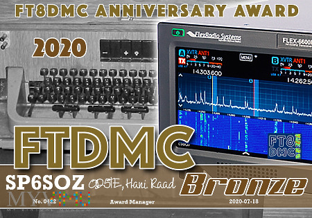 FTDMC_2020-BRONZE