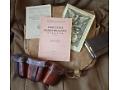 Zobacz kolekcję Książki i czasopisma wojskowe 1918-1939