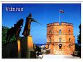 Zobacz kolekcję Lithuania