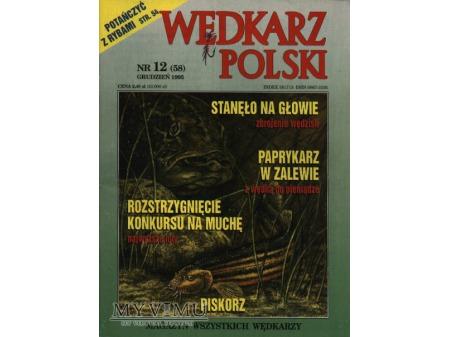 Wędkarz Polski 7-12'1995 (53-58)