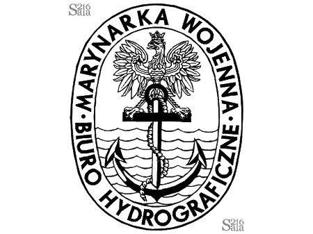 BHMW - odznaka pamiatkowa