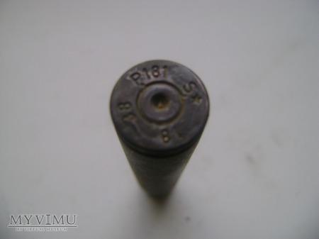 łuska kod P181