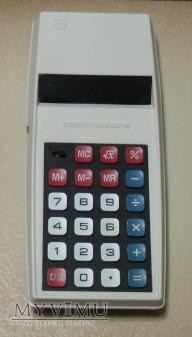 Commodore GL-798
