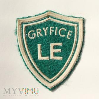 LICEUM EKONOMICZNE - GRYFICE