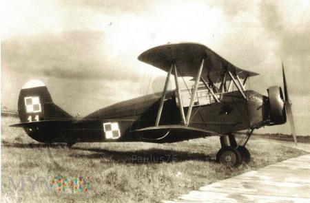 CSS S-13, 11