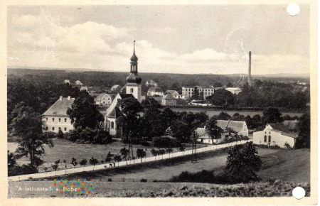 Christianstadt