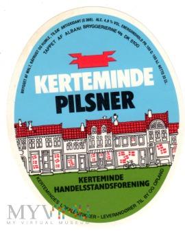 KERTEMINDE PILSNER
