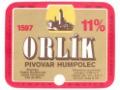 Pivovar Humpolec