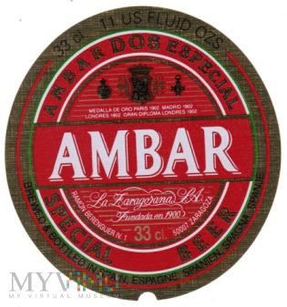 AMBAR