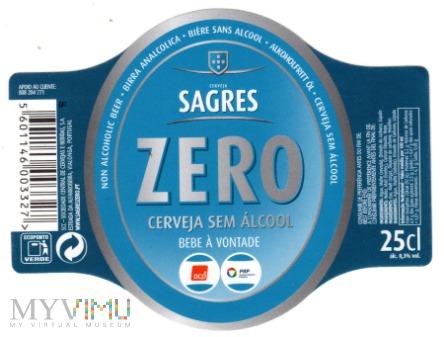 Sagres Zero
