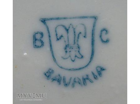 Bavaria BC