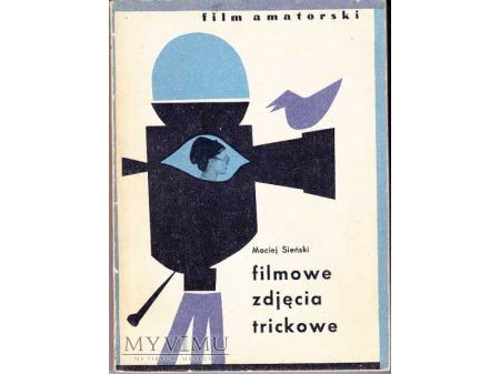 FILM AMATORSKI.