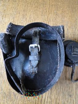 Kopffernhörer FF 33