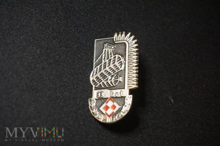 33 Batalion Radiotechniczny - Radzionków Nr:088